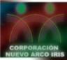 Corporación Nuevo Arco Iris